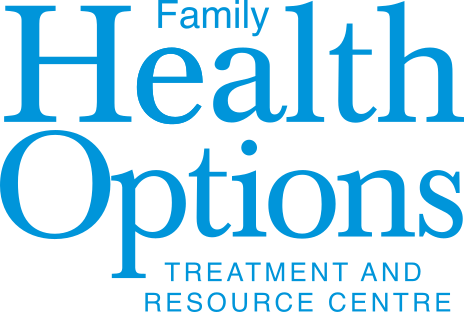 Family Health Options